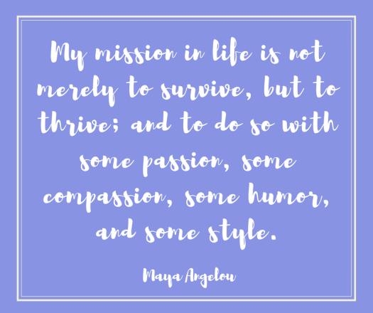 Maya Angelou_Jan 22.png